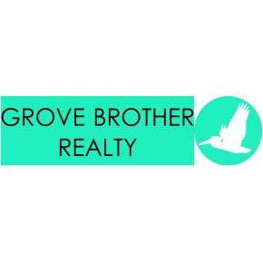 Grove Brother Realty