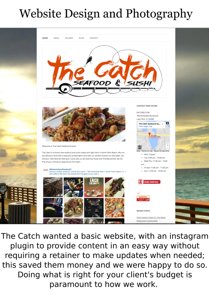 Website-Design-south-Florida
