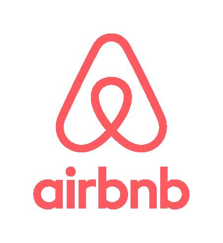 SEO & AirBnB