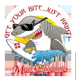 Meier Orthodontics