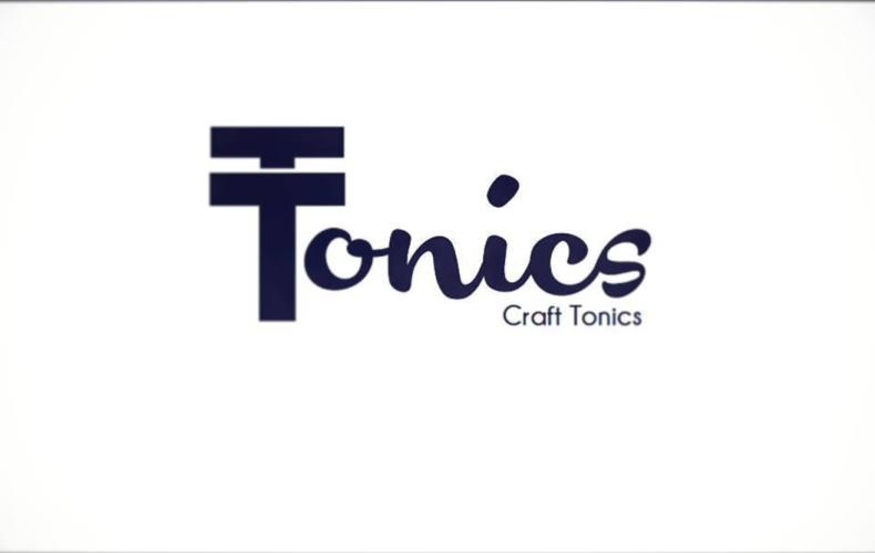 Tylers Tonic's