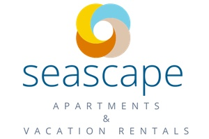 Seascape Apartments