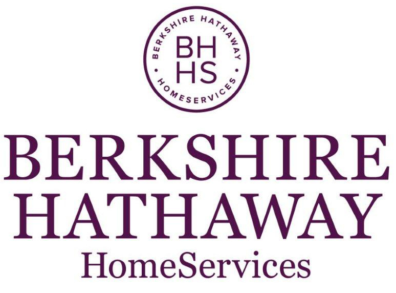 Berkshire Hathaway Independent Realtor Site