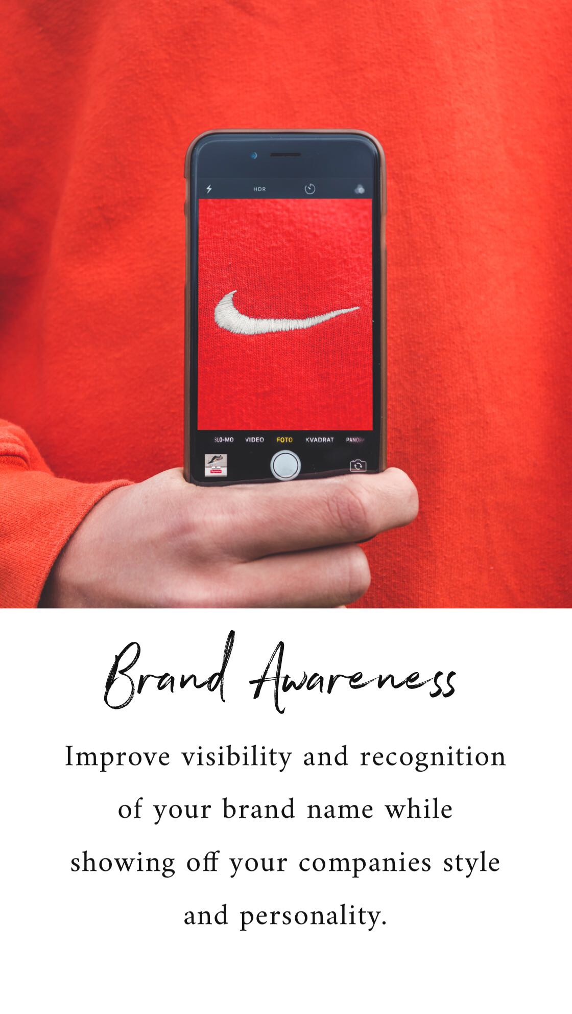 Brand Awareness_Social Media_Jupiter Florida