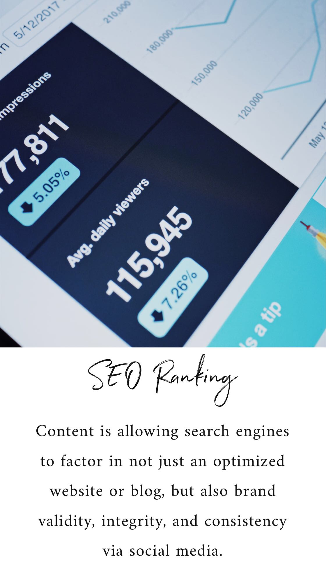 SEO Ranking Social Media South Florida