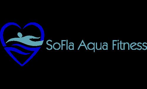 SoFla Aqua Fitness