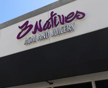 3 Natives El Cid, in West Palm Beach Engages Digital Marketing Company, Jupiter Compass
