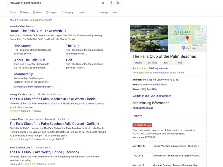 West-Palm-Beach-Marketing-Through-Maps-1