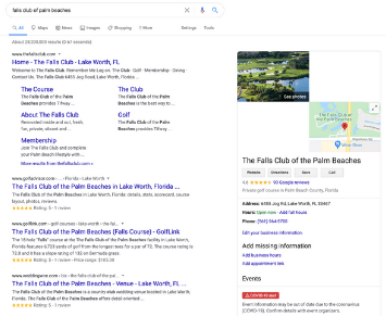 West-Palm-Beach-Marketing-Through-Maps