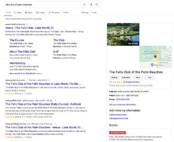 West-Palm-Beach-Marketing-Through-Maps